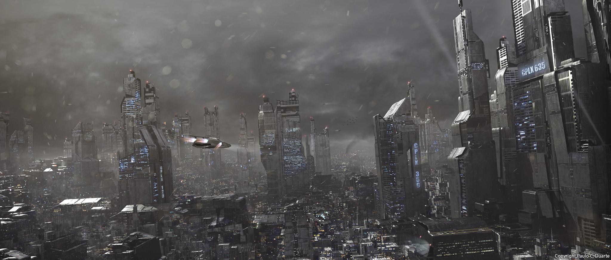 sci-fi_city_concept_001.jpg
